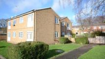 1 bedroom Flat in Oxford Road, Sandhurst...