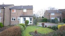 Maisonette for sale in Evenlode Way, Sandhurst...