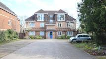 1 bed Apartment for sale in Yorktown Road, Sandhurst...