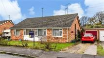2 bedroom Bungalow for sale in Chiltern Road...
