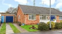 2 bedroom Bungalow in Chiltern Road...