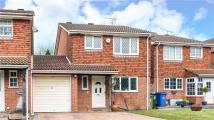 3 bed Link Detached House in Dovedale Close...