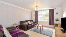 4 bed Detached house for sale in Crowthorne Road...