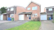 Link Detached House for sale in Dovedale Close...
