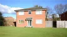1 bedroom Apartment for sale in Brittain Court...