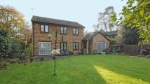 Link Detached House for sale in Forest End Road...