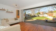 3 bed semi detached home for sale in Brookside, Sandhurst...