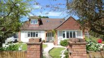 Detached property for sale in Brookside, Sandhurst...