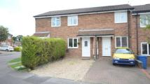 2 bed Terraced home in Mulberry Close...