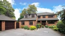 5 bedroom Detached home for sale in Windrush Heights...