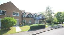 Retirement Property for sale in McKernan Court...