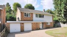 4 bedroom Detached home for sale in Robin Lane, Sandhurst...