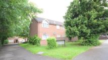 2 bedroom Flat in Springmead Court...