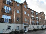 2 bed Flat for sale in Caspian Way, Purfleet