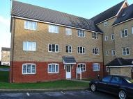 Apartment for sale in Kendal, Purfleet