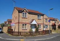 3 bedroom Detached property for sale in Danbury Crescent...