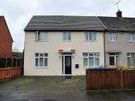 5 bed End of Terrace home in Foyle Drive...