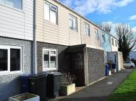 2 bed Terraced house for sale in Rosemary Close...