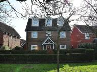 5 bedroom Detached house for sale in Rowan Way, South Ockendon