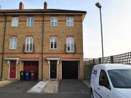 4 bedroom End of Terrace property for sale in Pembroke Drive, Aveley...