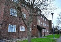 Broxburn Drive Flat for sale
