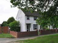 2 bed End of Terrace property for sale in Elan Road, South Ockendon