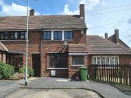 Terraced home in Ravel Gardens, Aveley...