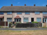 Terraced property for sale in Callan Grove...