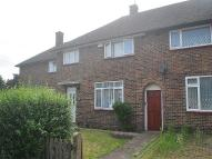 3 bed Terraced house in Broxburn Drive...