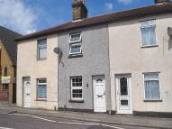 2 bedroom Terraced home for sale in High Street, Aveley...