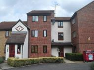 1 bed Apartment for sale in Elmdon Road...