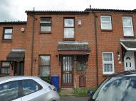 3 bedroom Terraced property for sale in Water Lane, Purfleet