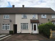 3 bedroom Terraced home for sale in Garron Lane...