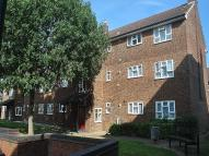 1 bedroom Flat for sale in Faymore Gardens...