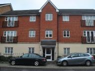 2 bed Apartment for sale in Caspian Way, Purfleet