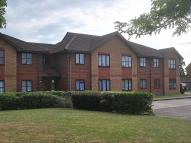 1 bedroom Flat for sale in Arisdale Avenue...
