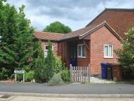 Detached Bungalow in Thamley, Purfleet