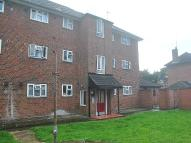 1 bed Flat for sale in Clayburn Gardens...