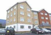 2 bed Apartment in Kendal, Purfleet