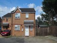 3 bedroom End of Terrace home for sale in Danbury Crescent...