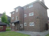 1 bed Flat in Teviot Avenue, Aveley...