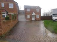 Link Detached House for sale in Danbury Crescent...