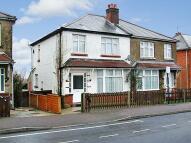 4 bedroom property in Lilac Road, Bassett...