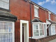 4 bedroom house in Ancasta Road, Portswood...