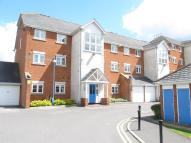 2 bedroom Flat to rent in Quay Flat  Horse Shoe...
