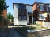 1 bedroom Flat in Avenue Road, Southampton...