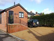 2 bedroom property to rent in Botley Road, Romsey...