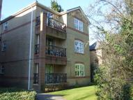 2 bedroom property in Pavillion Court...