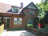 Freemantle Common Road property to rent