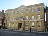 2 bedroom property to rent in Maritime Chambers...